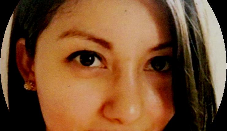 Ms. A. Rodriguez