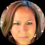Ms. V. De La Cruz