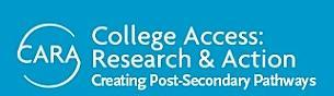 Image result for cara college access