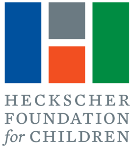 Image result for heckscher foundation