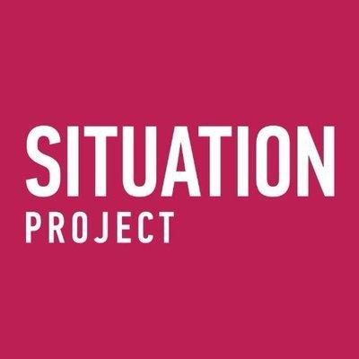 Image result for the situation project