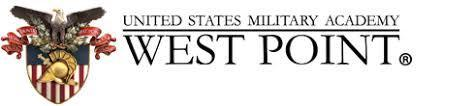 Image result for west point logo